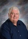 Dave Mueller, Technician