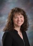 Linda Foster, PLS (SD), GISP