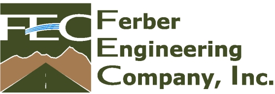 Ferber Engineering Company, Inc.
